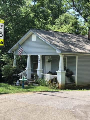3625 Selma Ave, Knoxville, TN 37914 (#1118593) :: Exit Real Estate Professionals Network