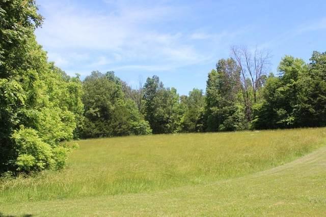 244 Red Oak Lane, Monroe, TN 38573 (#1119075) :: Exit Real Estate Professionals Network