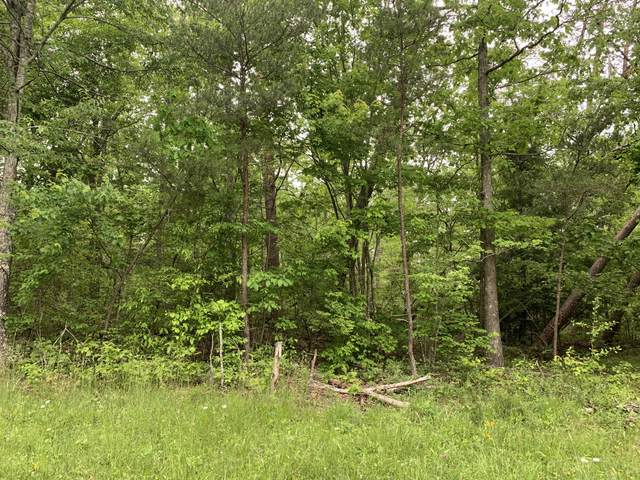 Cumberland Lakes Drive, Monterey, TN 38574 (#1119080) :: Exit Real Estate Professionals Network