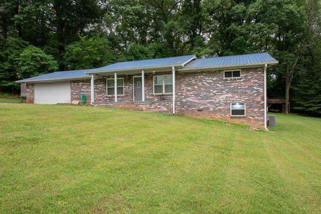220 Cox Rd, Loudon, TN 37774 (#1119190) :: The Sands Group