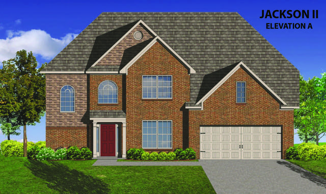 10221 Jumping Frog Lane, Knoxville, TN 37932 (#1119422) :: Venture Real Estate Services, Inc.