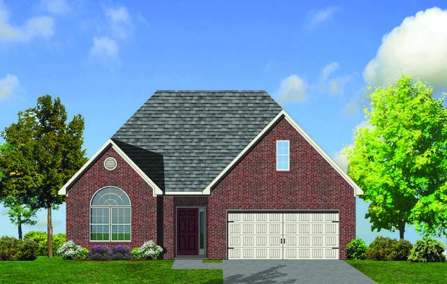 10226 Dulcimer Lane, Knoxville, TN 37932 (#1119517) :: Exit Real Estate Professionals Network