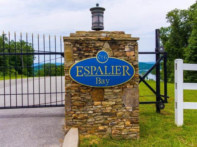 83 Espalier Drive, Decatur, TN 37322 (#1119573) :: Venture Real Estate Services, Inc.