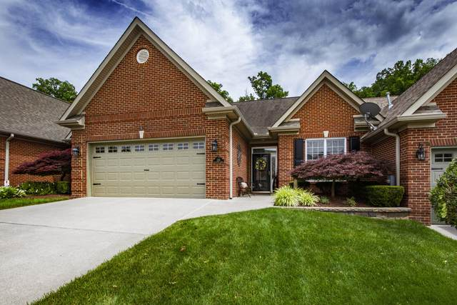 120 Waterford Circle, Lenoir City, TN 37772 (#1119648) :: Venture Real Estate Services, Inc.