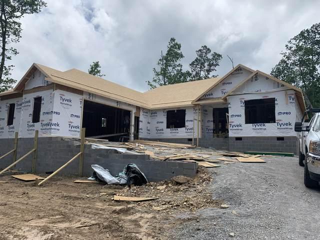 94 Riverview Drive, Crossville, TN 38555 (#1119662) :: Venture Real Estate Services, Inc.