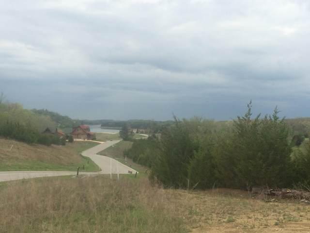 Lot 88 Blue Herring Way, Sevierville, TN 37862 (#1119922) :: The Terrell Team