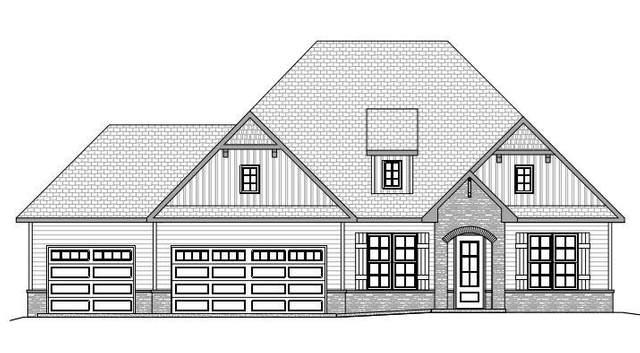 156 Pocola Way, Loudon, TN 37774 (#1120151) :: Venture Real Estate Services, Inc.