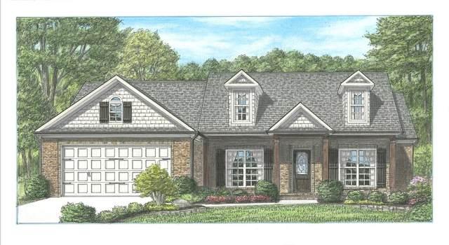12028 Poplar Meadow Lane, Knoxville, TN 37932 (#1120268) :: Venture Real Estate Services, Inc.