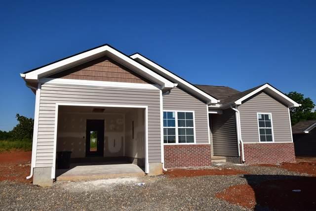 139 Hartfield Lane, Loudon, TN 37774 (#1120279) :: Venture Real Estate Services, Inc.