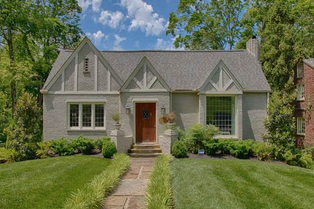 4227 Towanda Tr, Knoxville, TN 37919 (#1120493) :: Venture Real Estate Services, Inc.