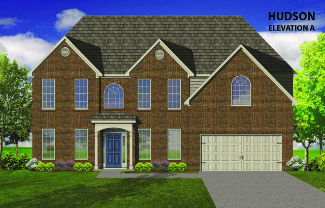 12546 Rocky Slope Lane, Knoxville, TN 37922 (#1120663) :: Venture Real Estate Services, Inc.