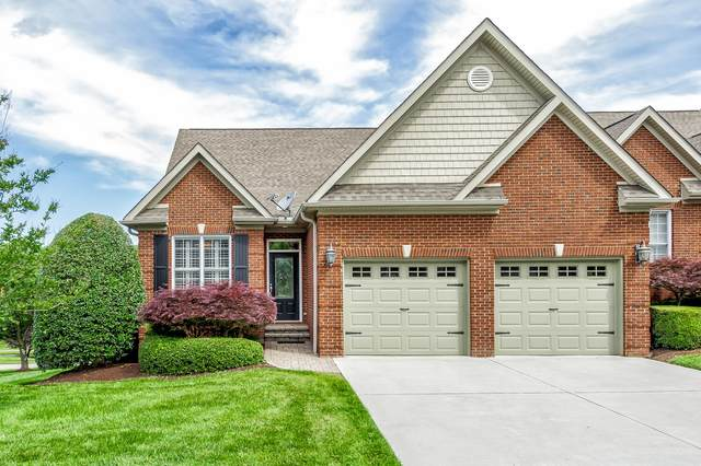 105 Waterford Circle, Lenoir City, TN 37772 (#1120914) :: Venture Real Estate Services, Inc.