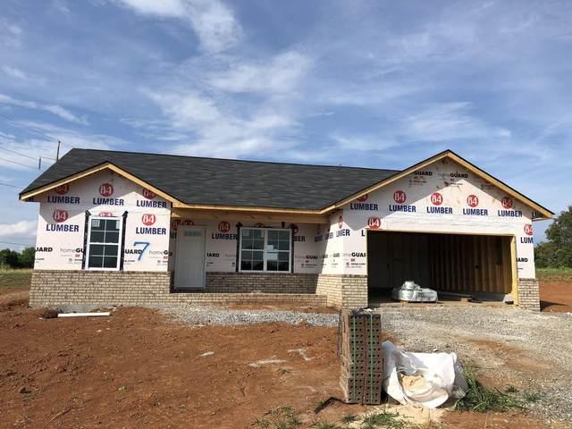 108 Hartfield Lane, Loudon, TN 37774 (#1120936) :: Exit Real Estate Professionals Network