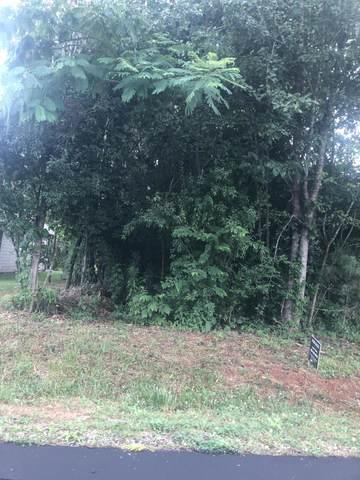 120 Ogana Way, Loudon, TN 37774 (#1121292) :: Billy Houston Group