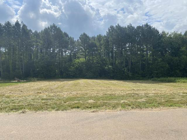Tommy Loop, Sweetwater, TN 37874 (#1121428) :: Realty Executives Associates Main Street