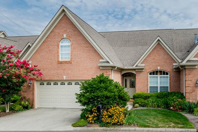 8608 Carter Grove Way, Knoxville, TN 37923 (#1121431) :: Venture Real Estate Services, Inc.