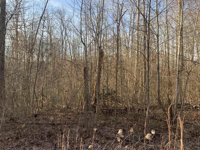 2457 Cedar Ridge Rd, Jamestown, TN 38556 (#1121554) :: Tennessee Elite Realty