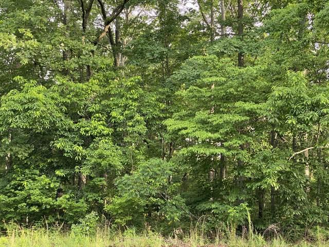 Shadow Wood Lane, Crossville, TN 38571 (#1121575) :: Tennessee Elite Realty