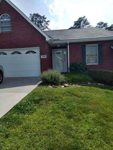 Address Not Published, Knoxville, TN 37924 (#1121579) :: Shannon Foster Boline Group
