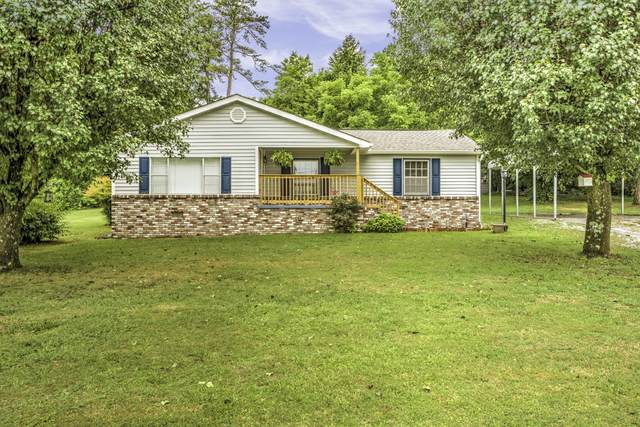 6611 Vance Rd, Knoxville, TN 37921 (#1121789) :: Venture Real Estate Services, Inc.