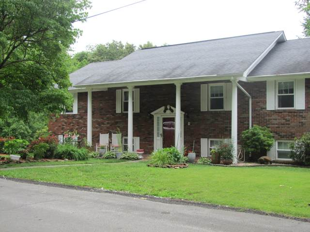 906 W 6th Ave Ave, Lenoir City, TN 37771 (#1121877) :: Realty Executives Associates Main Street