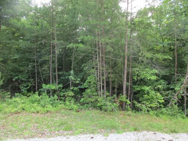 15 Minetta Court, Crossville, TN 38558 (#1122000) :: Tennessee Elite Realty