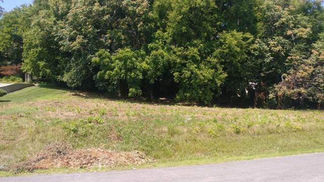 118 Coyatee Circle, Loudon, TN 37774 (#1122028) :: Cindy Kraus Group | Realty Executives Associates