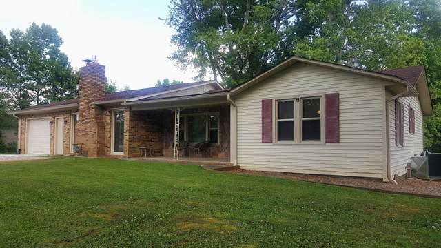 4276 Burgess Falls Rd, Cookeville, TN 38506 (#1122042) :: Venture Real Estate Services, Inc.