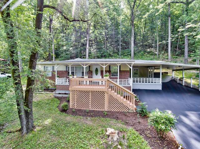 7944 Brownvue Rd, Knoxville, TN 37931 (#1122093) :: Shannon Foster Boline Group