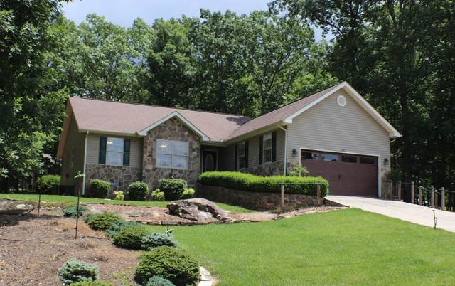 113 Morris Lane, Fairfield Glade, TN 38558 (#1122116) :: Catrina Foster Group
