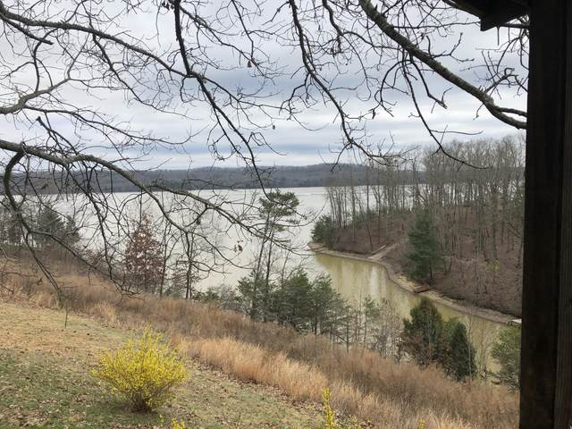 Lot 200 Maple Court #2, Spring City, TN 37381 (#1122172) :: Venture Real Estate Services, Inc.