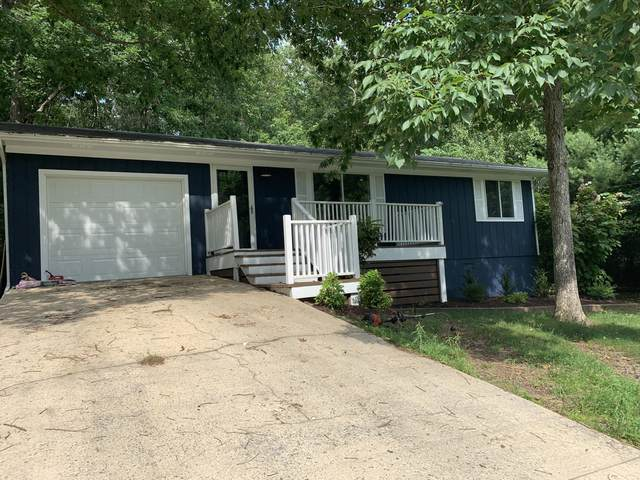 141 Jasper Drive, Crossville, TN 38558 (#1122381) :: Venture Real Estate Services, Inc.