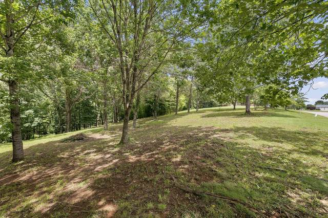 12313 River Oaks Point, Knoxville, TN 37922 (#1122437) :: Venture Real Estate Services, Inc.