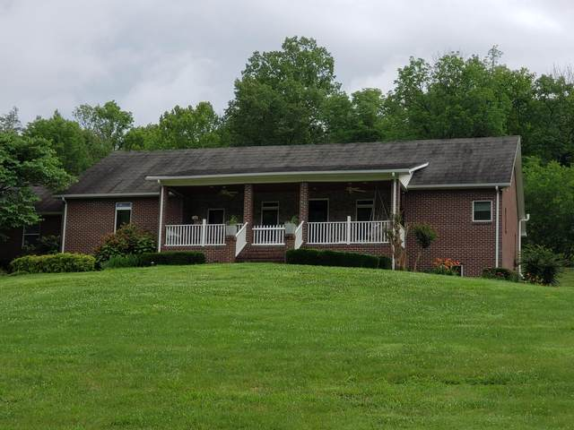 15185 Hopewell Rd, Silver Point, TN 38582 (#1122465) :: Venture Real Estate Services, Inc.