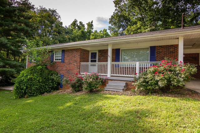 7740 Hoskins Rd, Talbott, TN 37877 (#1122513) :: Venture Real Estate Services, Inc.