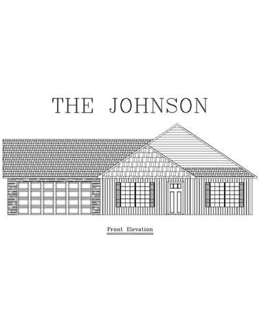 161 Old Maynardville Hwy Hwy, Maynardville, TN 37807 (#1122583) :: Billy Houston Group