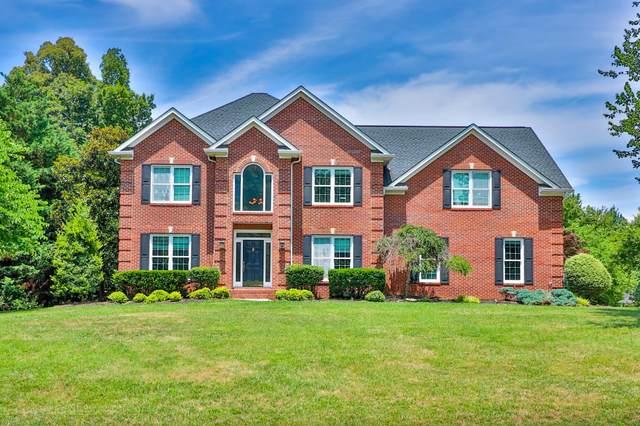 12531 Comblain Rd, Knoxville, TN 37934 (#1122638) :: Venture Real Estate Services, Inc.