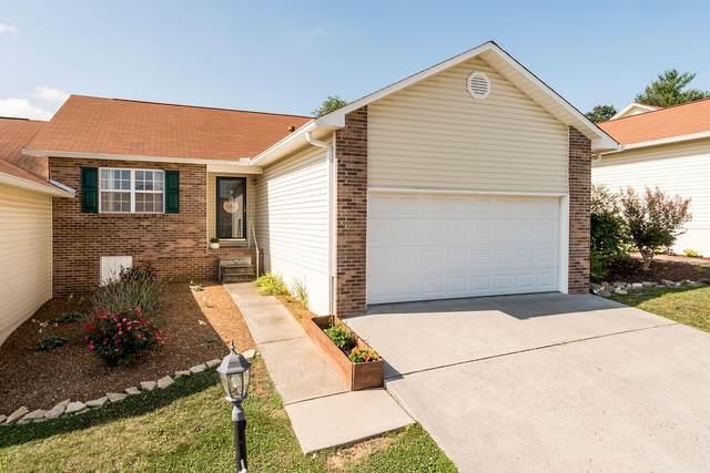 225 Executive Meadows Drive, Lenoir City, TN 37771 (#1122690) :: Shannon Foster Boline Group