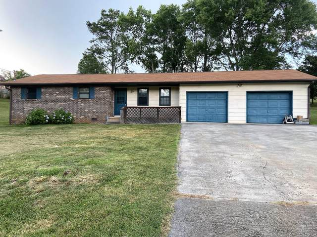 13797 Martel Rd, Lenoir City, TN 37772 (#1122764) :: Billy Houston Group