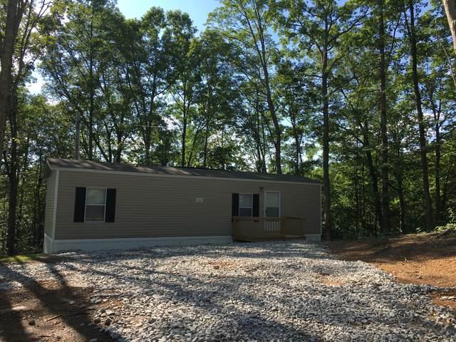 4135 Pleasant Grove Rd, Winfield, TN 37892 (#1122953) :: The Cook Team