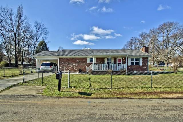 510 Shell St, Athens, TN 37303 (#1123027) :: Venture Real Estate Services, Inc.