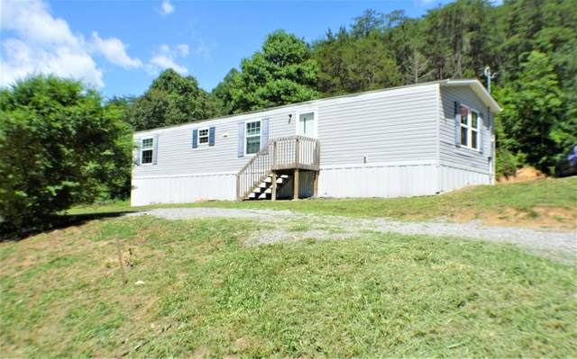 417 Highway 370, Luttrell, TN 37779 (#1123080) :: Billy Houston Group