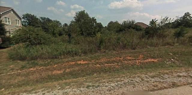 109 Inola Place, Loudon, TN 37774 (#1123242) :: Venture Real Estate Services, Inc.