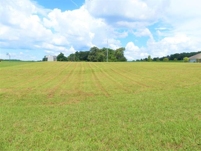 Lot #26 County Road 545, Englewood, TN 37329 (#1123251) :: Venture Real Estate Services, Inc.