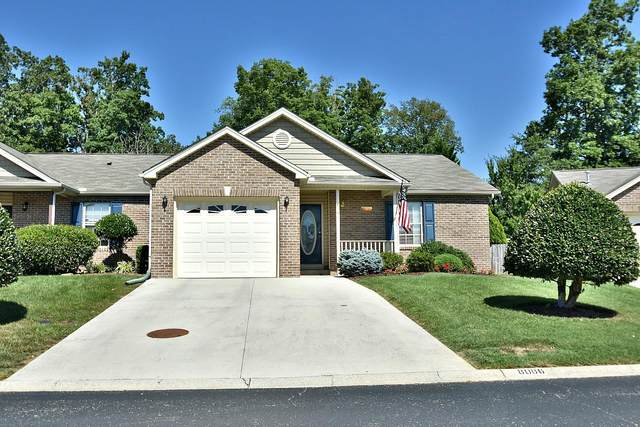 8086 Pepperdine Way, Knoxville, TN 37923 (#1123263) :: Venture Real Estate Services, Inc.