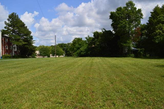 404 Henderson Chapel Rd, Pigeon Forge, TN 37863 (#1123447) :: The Terrell Team