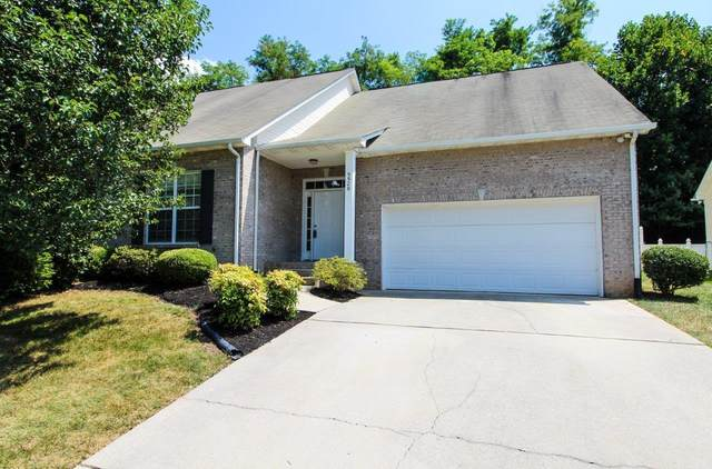 9920 Bellflower Way, Knoxville, TN 37932 (#1123513) :: The Sands Group