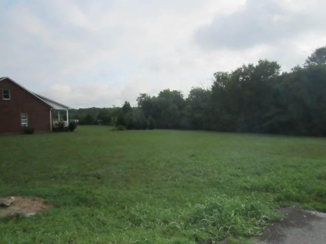 103 Cove Landing, Kingston, TN 37763 (#1123534) :: Tennessee Elite Realty