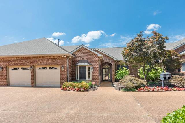 1454 Kenesaw Ave, Knoxville, TN 37919 (#1123632) :: Shannon Foster Boline Group
