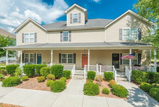 404 Ashbury Circle, Sweetwater, TN 37874 (#1124129) :: Shannon Foster Boline Group
